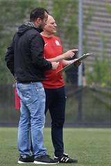 AWSL: FC Luzern - SC Freiburg Testspiel 17-07-2021 Scherrer