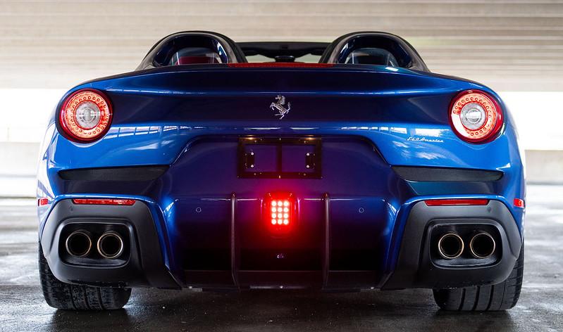 2016-Ferrari-F60-America-_6