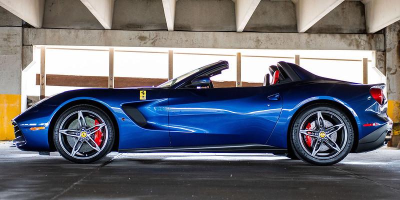 2016-Ferrari-F60-America-_4