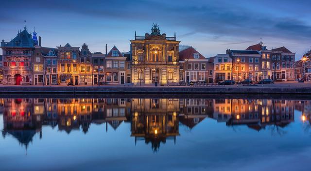 Home | Haarlem