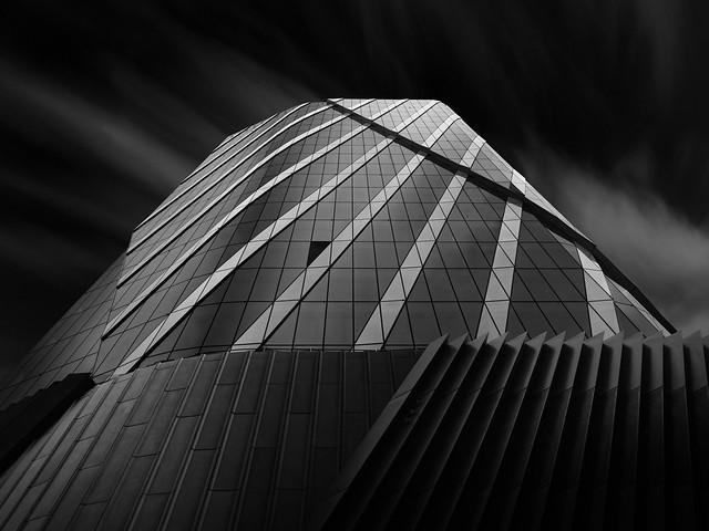Architecture 30