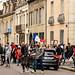 Dijon - Toujours plus de contradictions, pour le pass sanitaire, le 24 juillet © 2021 Charly photos Dijon_-10.jpg