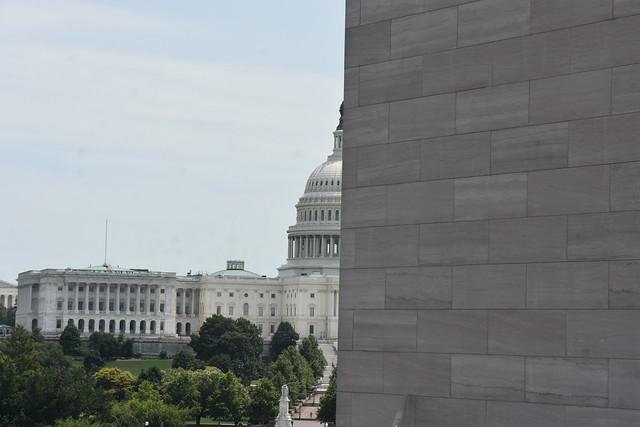 Washington DC by Pirlouiiiit 24072021