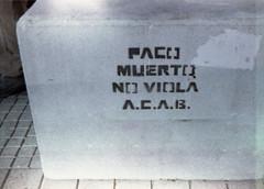 img830