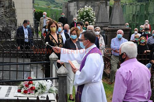 HOMENAJE DR. VELASCO LAREDO-17
