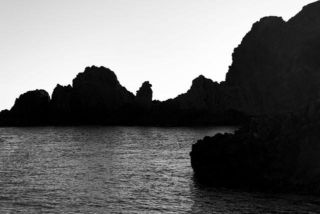 P.N. Cabo de Gata