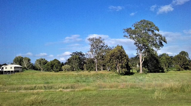 20190114_071920.low-lying area north of Brisbane