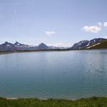 2021 0710 St. Moritz