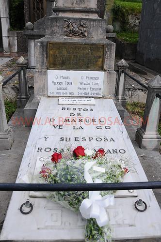 HOMENAJE DR. VELASCO LAREDO-21