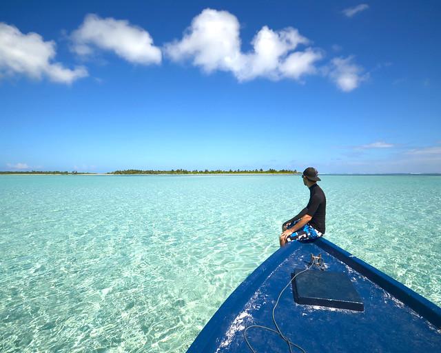 Los mejores resorts y hoteles todo incluido baratos de Maldivas