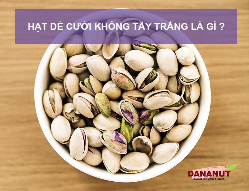 hat-de-cuoi-khong-tay-trang-dananut