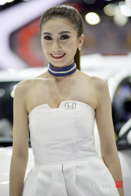 Honda | Motor Show