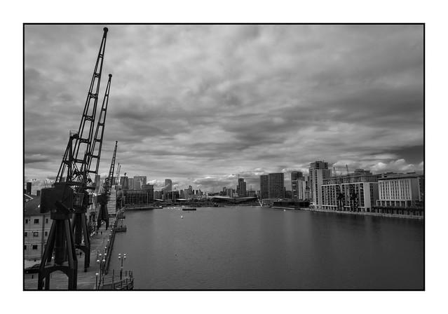 Royal Victoria Panorama …