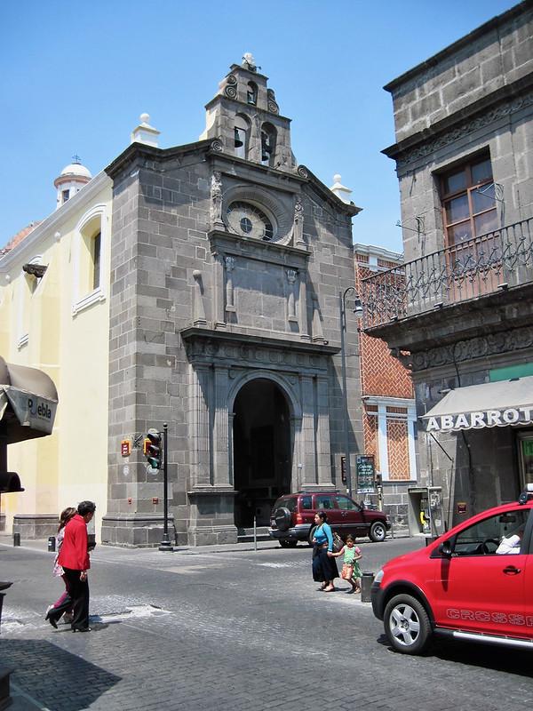 Puebla.14 Mar.2011 135