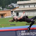 2021 0708 St. Moritz