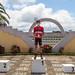E#2 Estrada São Miguel - Estádio S. Miguel / Estádio S. Miguel