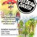 Let's Draw Davis - August 1, 2021