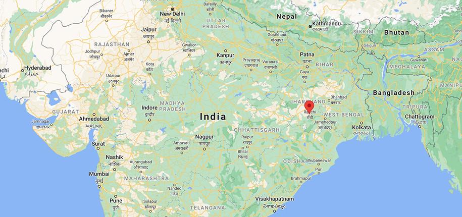 khunti india_915x430