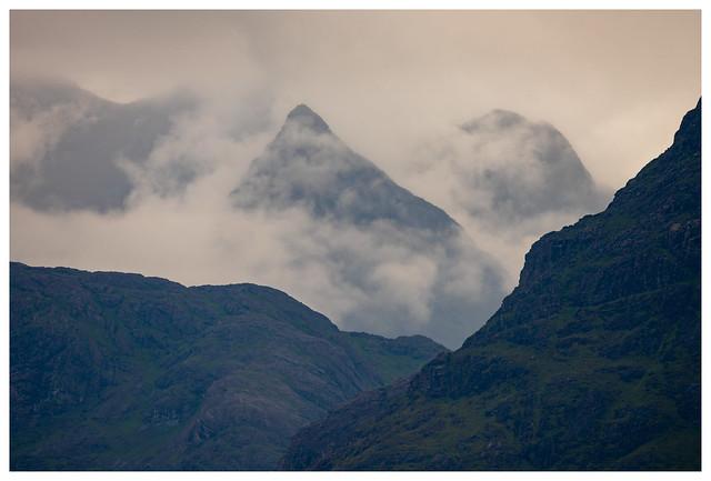 Black-Cuillin-Mist.