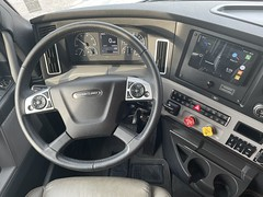 2021 Renegade XL 43DB 600HP Quad Slide Motorhome