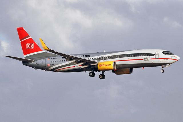 D-ATUE B738 TUIfly PMI 20120914