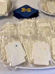 white coat ceremony 7/24/21