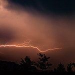 6. Juuni 2014 - 3:34 - Nightstorm, Rosendahl-Darfeld, Germany