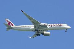 xxx 01 Qatar Airways A7-ALN
