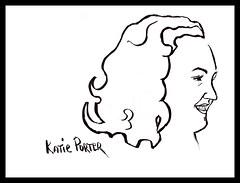KATIE PORTER ON A WHITE BOARD.jpg