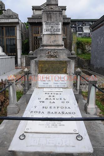 HOMENAJE DR. VELASCO LAREDO-12