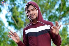 Sunil Kumar kamana