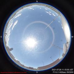 D-2021-07-26-1115_f