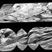 MSL / Curiosity Rover : Sol 3183 Chem Cam