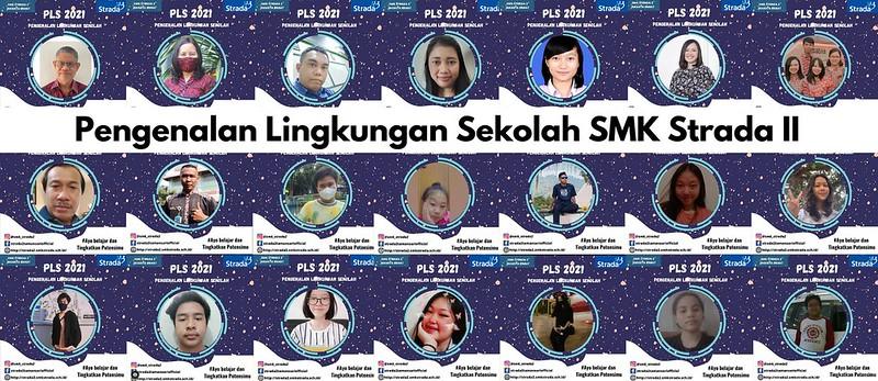 MPLS SMK Strada II