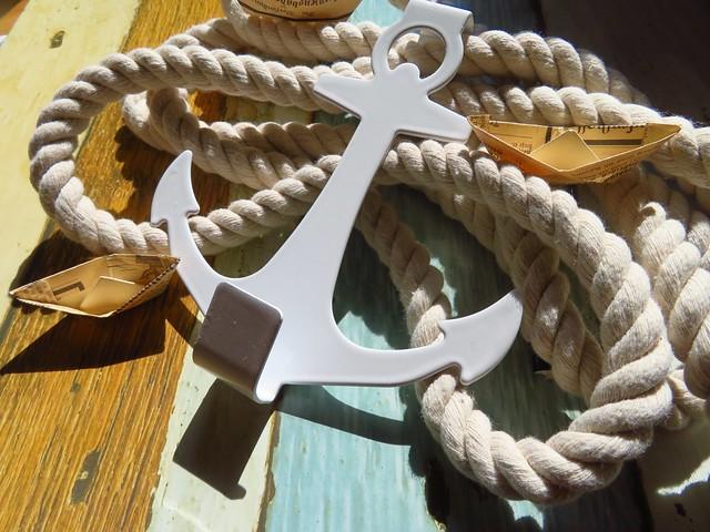 Maritime Hook
