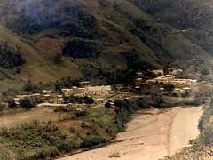 Pozuzo, 1987