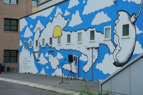 Murale stazione (10) - foto Sandra e Urbano