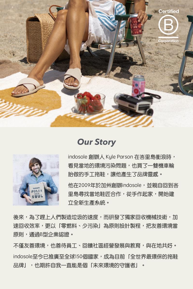 indo-crs-產品網頁說明圖_p3
