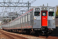 Class7000