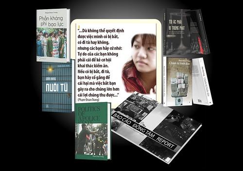 PDT BOOKS