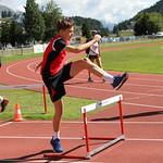2021 0711 St. Moritz