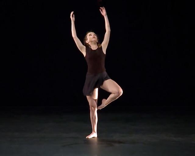 Dance ¬ 2357