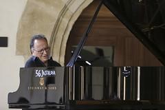 Iñaki Salvador Piano Solo© lolo vasco_Škooda San Telmo Museoa_56 Jazzaldia001