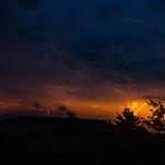 6. Juuni 2014 - 4:00 - Nightstorm, Rosendahl-Darfeld, Germany