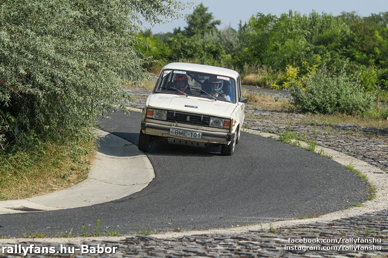 RallyFans.hu-14047