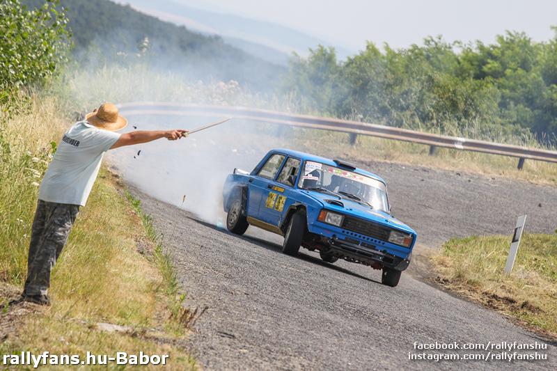 RallyFans.hu-14124
