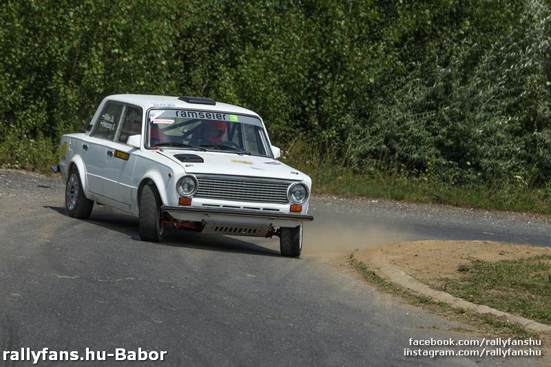 RallyFans.hu-14107