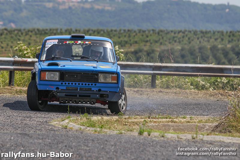 RallyFans.hu-14095