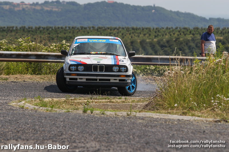 RallyFans.hu-14091