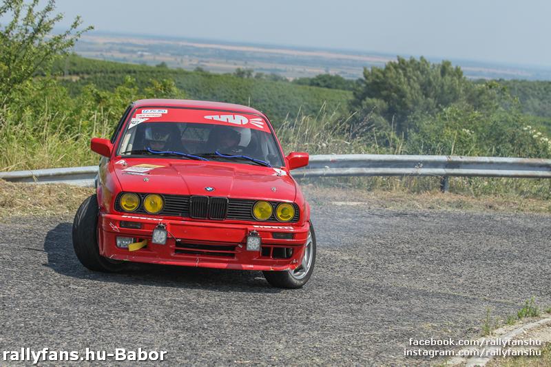 RallyFans.hu-14084